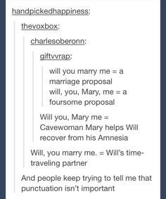 My brother's name is Will and my mom's name is Mary so this post is very odd for me XD