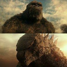 All Godzilla Monsters, Godzilla Comics, Godzilla Vs, Godzilla Costume, King Kong Vs Godzilla, Godzilla Wallpaper, Fox Kids, Japanese Monster, Film Images