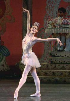 Dew Drop Fairy....@Anna Mott, my own Dew Drop Fairy <3