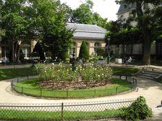 A Book of Hours for Paris's Third Arrondissement - Europe Up Close Book Of Hours, Sidewalk, Paris, Montmartre Paris, Side Walkway, Walkway, Paris France, Walkways, Pavement