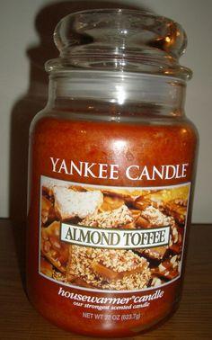 19 Beste Afbeeldingen Van Woodwick Candle Good Smells