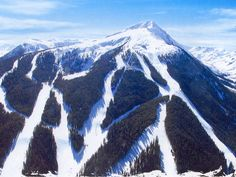 Ski Bulgaria for an active adventure this winter Ski And Snowboard, Snowboarding, Bansko Bulgaria, Stations De Ski, Skier, Ski Holidays, Moldova, Wanderlust Travel, Where To Go