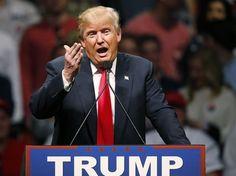 Donald Trump on Racist Endorsement: 'I Don't Know...: Donald Trump on Racist Endorsement: 'I Don't Know Anything About David… #DavidDuke