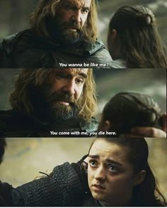 Image may contain: 2 people, beard and text Game Of Thrones Meme, Game Of Thrones Books, Sansa Stark, Rory Mccann, Tv Memes, Game Of Thones, Winter Is Here, Best Shows Ever, Best Tv