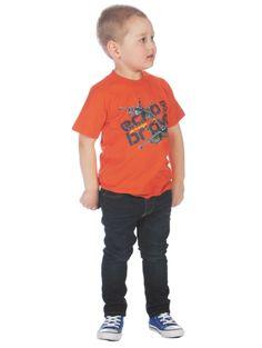 Lentsikat-t-paidassa komeilevat Lentsikat-leffan vauhdikkaat hävittäjät Bravo ja Echo. Finnwearin valmistama paita on sataprosenttista, eko-standardisoitua puuvillaa. Pesu 40 asteessa. Koko 104 cm