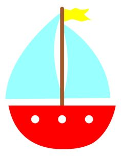 Cute Anchor Clip Art - Free Clipart Images - ClipArt Best - ClipArt Best
