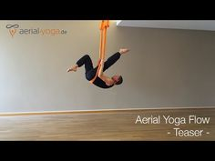 Yoga Positions for Beginners Yoga Positions For Beginners, Air Yoga, Aerial Arts, Aerial Yoga, Yoga Flow, Teaser, Pilates, Exercise, Poses