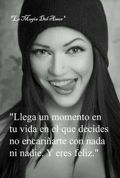 Mujeres Cabronas Frases Cabronas T Frases