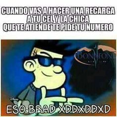 Read from the story Memes de El Brayan (y su Barrio) by -Hxmicidal (pancito) with reads. Very Funny Memes, Funny Tweets, Old Memes, Dankest Memes, Troll Face, Pinterest Memes, Spanish Memes, Gaming Wallpapers, Best Memes