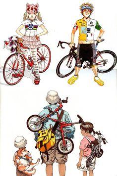 Otomo Katsuhiro Bike Tribute - Album on Imgur