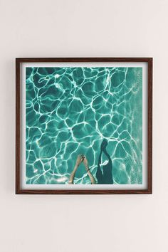 http://www.urbanoutfitters.com/urban/catalog/productdetail.jsp?id=37331873