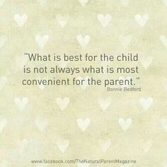 Emphasizing it and understanding that as parents we shape the future of an adult. Cut the corners now and create it back later. - # Parenting quotes What's more important first and understand that as parents … Mom Quotes, Great Quotes, Quotes To Live By, Life Quotes, Inspirational Quotes For Parents, Family Quotes, Clever Quotes, Random Quotes, Step Parenting