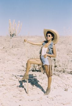 Solange Knowles <3