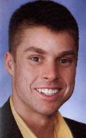 Air Force 1st Lt. Joel C. Gentz  Died June 9, 2010 Serving During Operation Enduring Freedom  25, of Grass Lake, Mich.; assigned to the 58th Rescue Squadron, Nellis Air Force Base, Nev.; died June 9, near FOB Jackson, Afghanistan, in a HH-60G Pave Hawk helicopter crash.