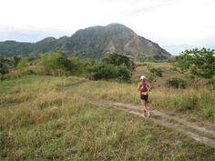 10 erreurs fréquentes de course - Perdre le contrôle sur les collines