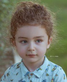 نوێترین وێنه ی ئاریۆس So Cute Baby, Cute Little Baby Girl, Cute Baby Girl Pictures, Cute Girl Poses, Girl Photos, Cute Babies Photography, Children Photography, Pretty Kids, Cute Kids