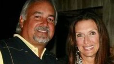 St. Maarten to hold trial in killing of US couple