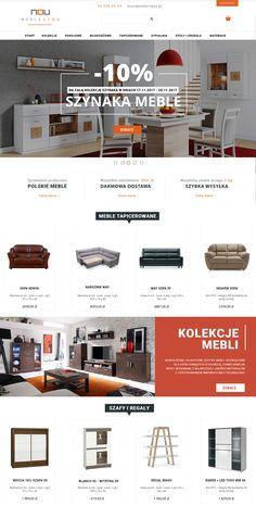 Mocca, Ecommerce, Web Design, Living Room, Logo, Shopping, Furniture, Design Web, Logos