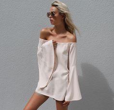 Fashion : Foto