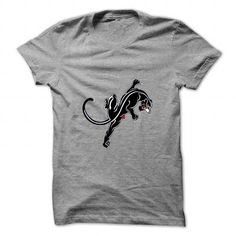 This Is An Awesome To Wear For Your Family And Friend Who Love Animal: Black