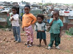 Soweto Jehovah's Witnesses, Travel Memories, Young Children, Little People, Grief, Wealth, South Africa, African, Babies