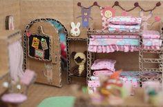 Tvoření s dětmi | tipy na dárky pro děti