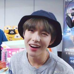 Jisung Nct, Manx, Winwin, Nct 127, Nct Dream, Taeyong, Jaehyun, It Icons, Huang Renjun