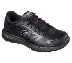 e0f12b443d3a Buy SKECHERS Women s Relaxed Fit  Soleus Walking Shoes only £72.00 Skechers  Relaxed Fit