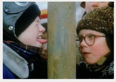 movie pins  the christmas story | Christmas Movies! (and one I will NOT ever watch — Christmas Movie ...