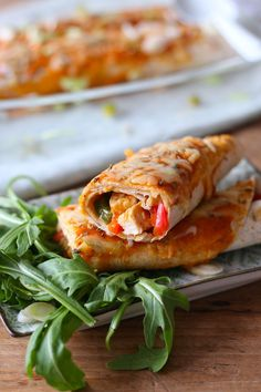 Healthy And Nutritious Meals Healthy Foods To Make, Healthy Diet Recipes, Healthy Eating, Cooking With Kids Easy, Taco, Pitta, Wrap Recipes, Nutritious Meals, Food Dishes