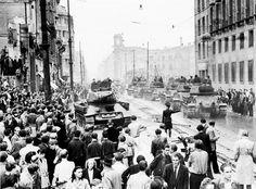 Am 17.Juni 1953