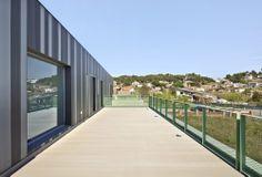 Vivienda CT / MYCC CT House / MYCC – Plataforma Arquitectura