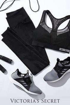brand new 92cdd 25940 Spasterfield Sportswear - Women s Leggings and Active Wear