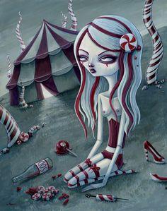 - 2011 - Sugaraddict