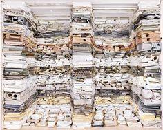 MarjanTee uwen-archief series-6
