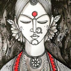 Image result for mona biswarupa mohanty