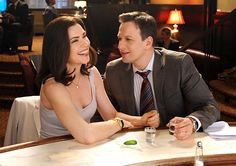 The Good Wife-team WILL all the way!!!!