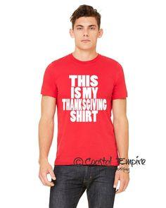 f7f5db7ba 14 Best Mens T shirts for yoga Trump images   Politics, Donald trump ...
