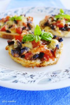 Vegetable Pizza, Vegetables, Food, Essen, Vegetable Recipes, Meals, Yemek, Veggies, Eten
