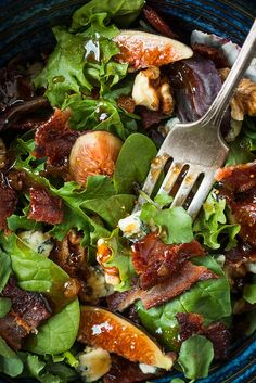 ... images about Salad on Pinterest | Smitten kitchen, Salads and Coleslaw