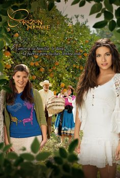 Corazon indomable Ana Brenda Contreras, Frat Guys, Tv Soap, Series Movies, Denial, Michael Jackson, Pretty Woman, Actors, T Shirts For Women