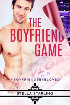 Top 75 Gay (MM) romance novels to read 2019 - The Boyfriend Game Book Wrap, Contemporary Romance Novels, Boyfriend Games, Novels To Read, Straight Guys, Starling, What To Read, Romance Books, Love Book