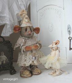 http://vintagegirl-birgit.blogspot.com