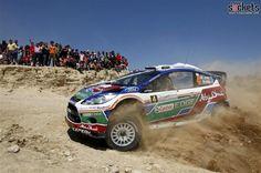 Rally Off Road Racing, Rally Car, Sardinia, Vroom Vroom, Motor Car, Hot Wheels, World, Vehicles, Sports
