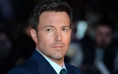 Pin for Later: 10 Things Ben Affleck and Jennifer Garner Have Said About Each Other Since Their Split Ben on Jen