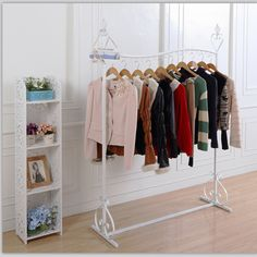 cool Womens Clothes Stores  - While Paying Through Online Find Out If Your Privacy Ain't Misused At Any Scenario