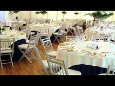 ¿Como planear tu boda? - Videos - Comunidad bodas.com.mx