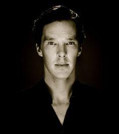 Benedict Cumberbatch as Sherlock Holmes in Sherlock Gorgeous Men, Beautiful People, Sherlock Holmes Bbc, Sherlock Fandom, Mrs Hudson, Benedict Cumberbatch Sherlock, Star Wars, Raining Men, British Actors