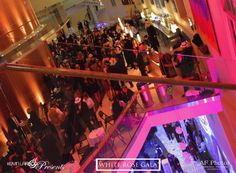 White Rose Gala is the best place to enjoy New Year Eve party in Downtown Denver. Join us now.!!