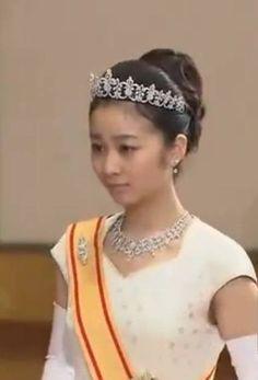 Princess Kako 1/1/2015